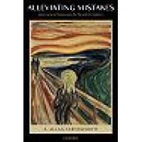 Alleviating Mistakes Reversal and Forgiveness for Flawed Perceptions (Hardback)