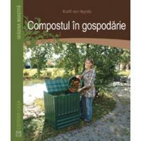 Compostul in gospodarie
