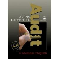 Audit: o abordare integrata