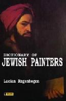 Dictionary of Jewish Painters