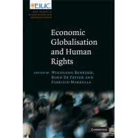 Economic Globalisation and Human Rights