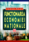 FUNCTIONAREA ECONOMIEI NATIONALE