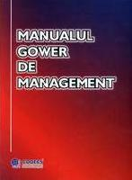Manualul GOWER de management