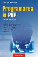 Programarea in PHP I