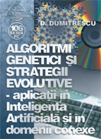 Algoritmi genetici si strategii evolutive