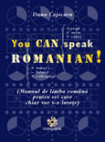YOU CAN SPEAK ROMANIAN !