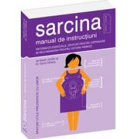 SARCINA - MANUAL DE INSTRUCTIUNI
