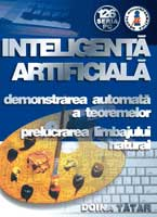 Inteligentã artificialã